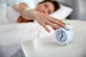Caregivers in Clayton NC: Ensuring You Get Enough Rest During Your Caregiver Journey