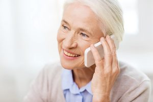 Elderly Care in Rocky Mount NC: Why Do the Elderly Continue to Fall for the Grandparent Scam?