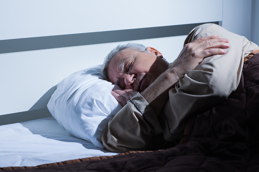 Does Napping Lower Blood Pressure?