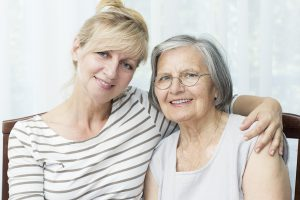 Caregivers in Zebulon NC: Setting Boundaries as a Caregiver